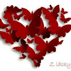 Láska/Romantika