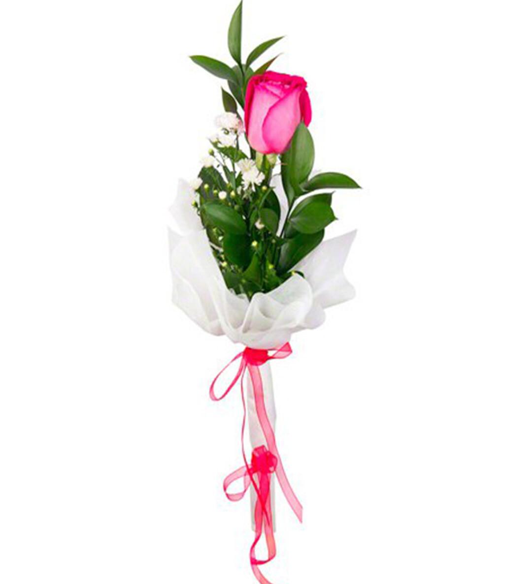Фото цветов из 5 розы букеты